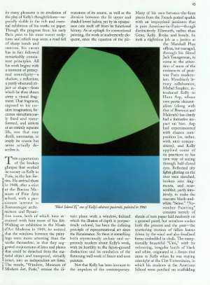 November 4, 1996 P. 112