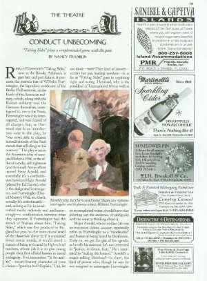 November 4, 1996 P. 121