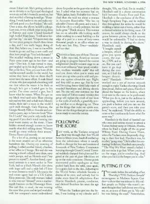 November 4, 1996 P. 38