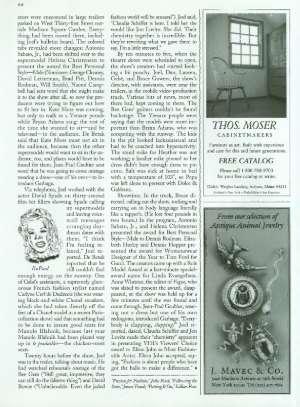 November 4, 1996 P. 45