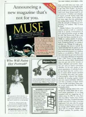 November 4, 1996 P. 55