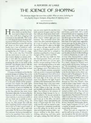 November 4, 1996 P. 66