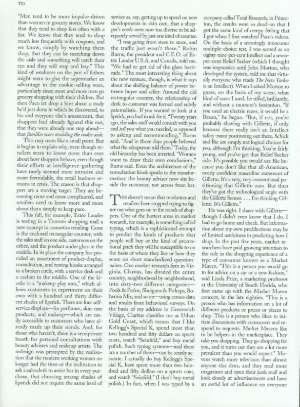 November 4, 1996 P. 71