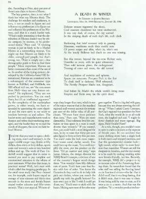 November 4, 1996 P. 72