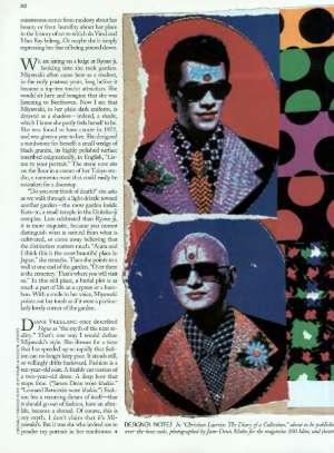 November 4, 1996 P. 82