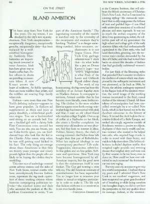 November 4, 1996 P. 86