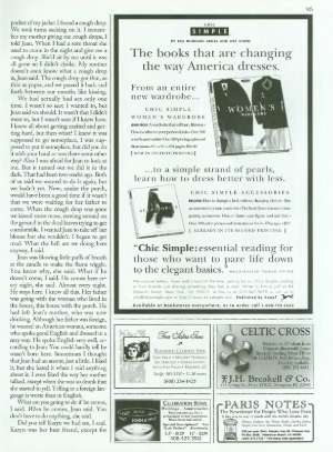 November 4, 1996 P. 94