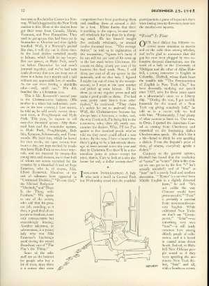 December 25, 1948 P. 12