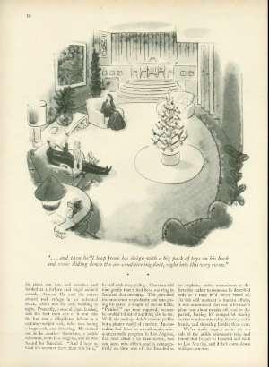 December 25, 1948 P. 17
