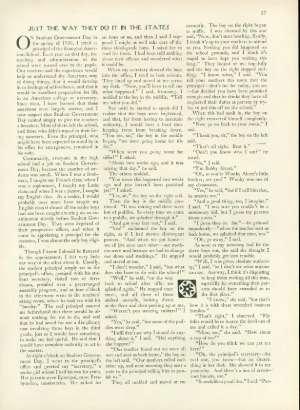 December 25, 1948 P. 27