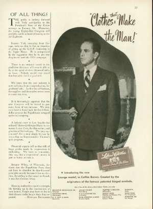 December 25, 1948 P. 32