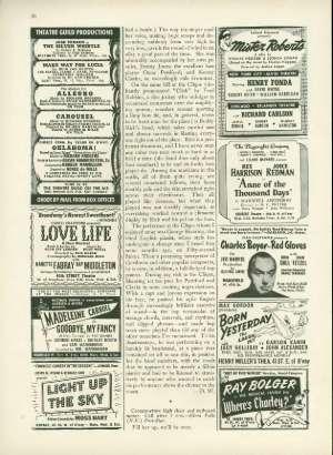 December 25, 1948 P. 37