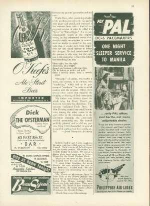 December 25, 1948 P. 38
