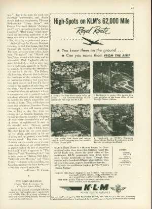 December 25, 1948 P. 40