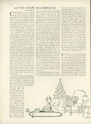 December 25, 1948 P. 42