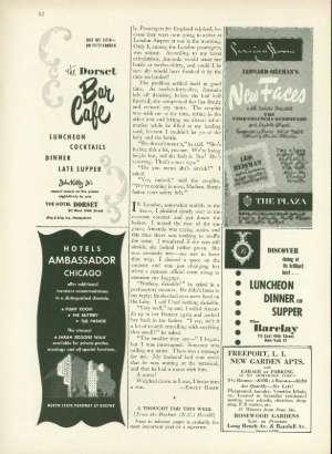 December 25, 1948 P. 53