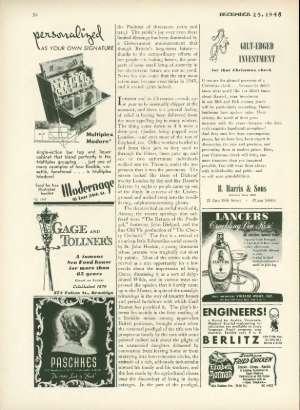 December 25, 1948 P. 55
