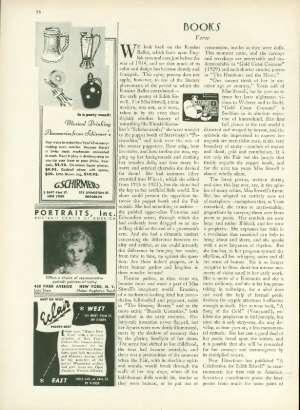 December 25, 1948 P. 57