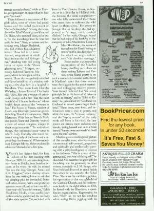 September 27, 1999 P. 96