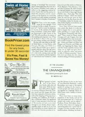 September 27, 1999 P. 98