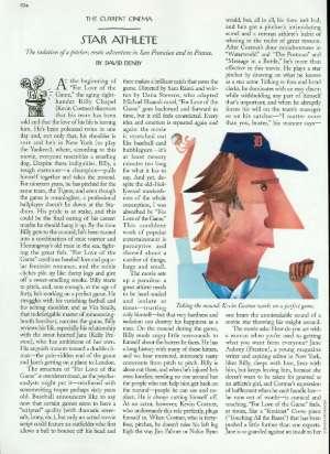 September 27, 1999 P. 104