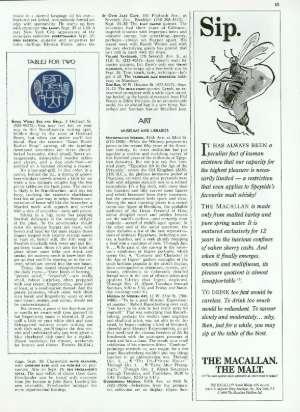 September 27, 1999 P. 15