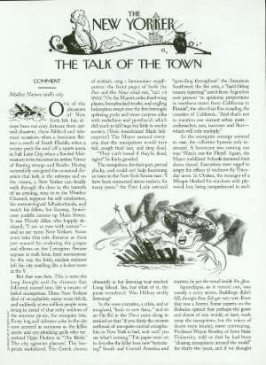 September 27, 1999 P. 29
