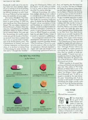 September 27, 1999 P. 31
