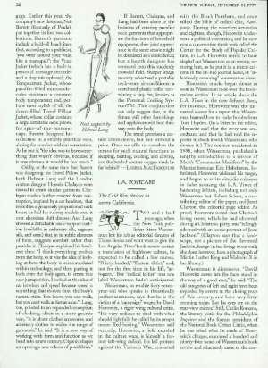 September 27, 1999 P. 32