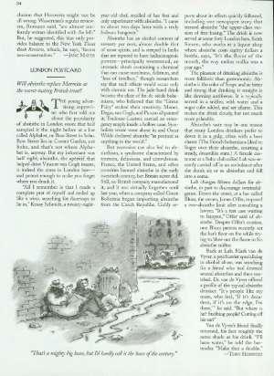 September 27, 1999 P. 34