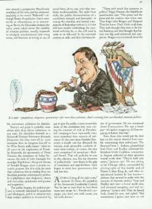 September 27, 1999 P. 36