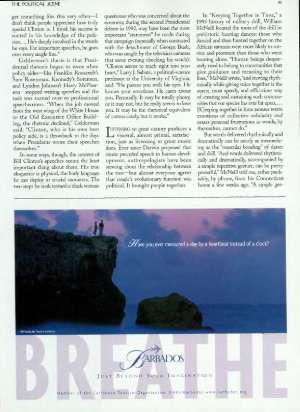 September 27, 1999 P. 40