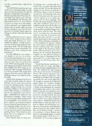 September 27, 1999 P. 43
