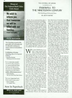 September 27, 1999 P. 44