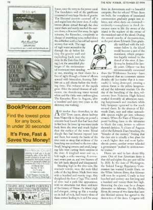 September 27, 1999 P. 53