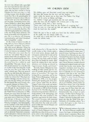 September 27, 1999 P. 58