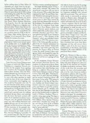 September 27, 1999 P. 67