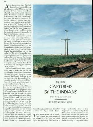 September 27, 1999 P. 84
