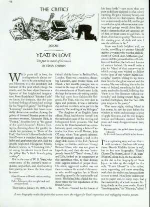 September 27, 1999 P. 92