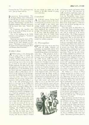 July 27, 1940 P. 10