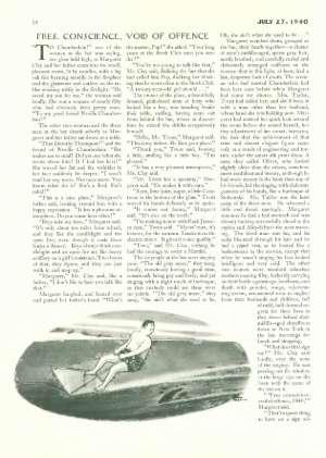 July 27, 1940 P. 14