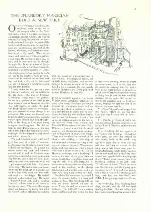 July 27, 1940 P. 19