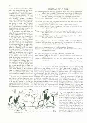 July 27, 1940 P. 20