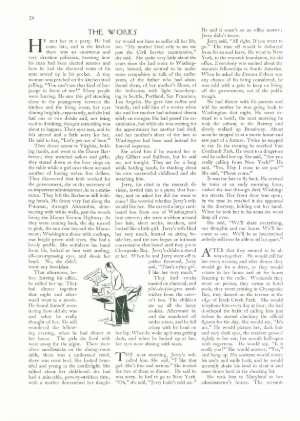 July 27, 1940 P. 24