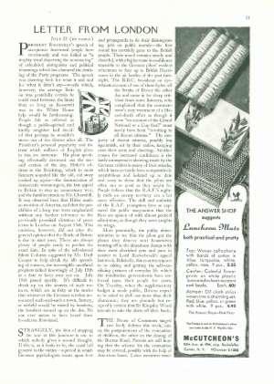 July 27, 1940 P. 31