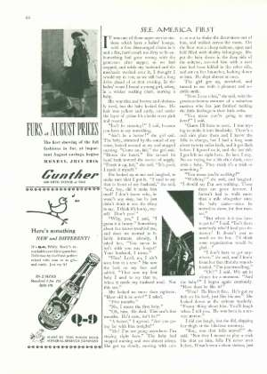 July 27, 1940 P. 44