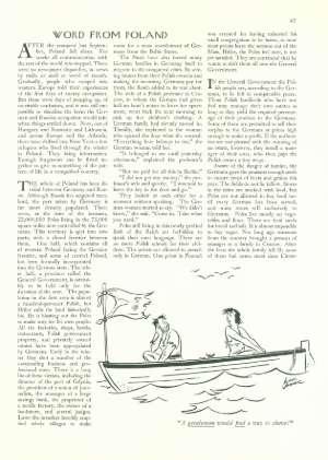 July 27, 1940 P. 47