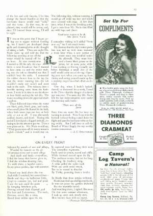 July 27, 1940 P. 52