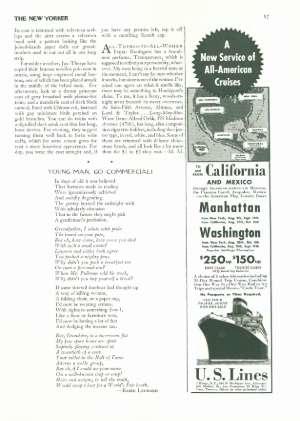 July 27, 1940 P. 57