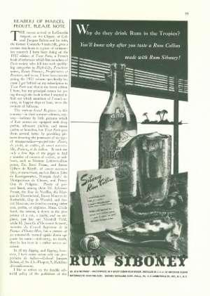 July 27, 1940 P. 58
